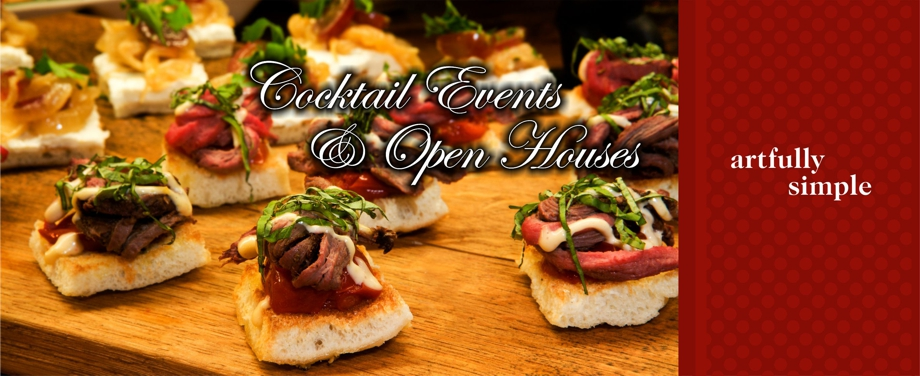 FoodSmiths Catering